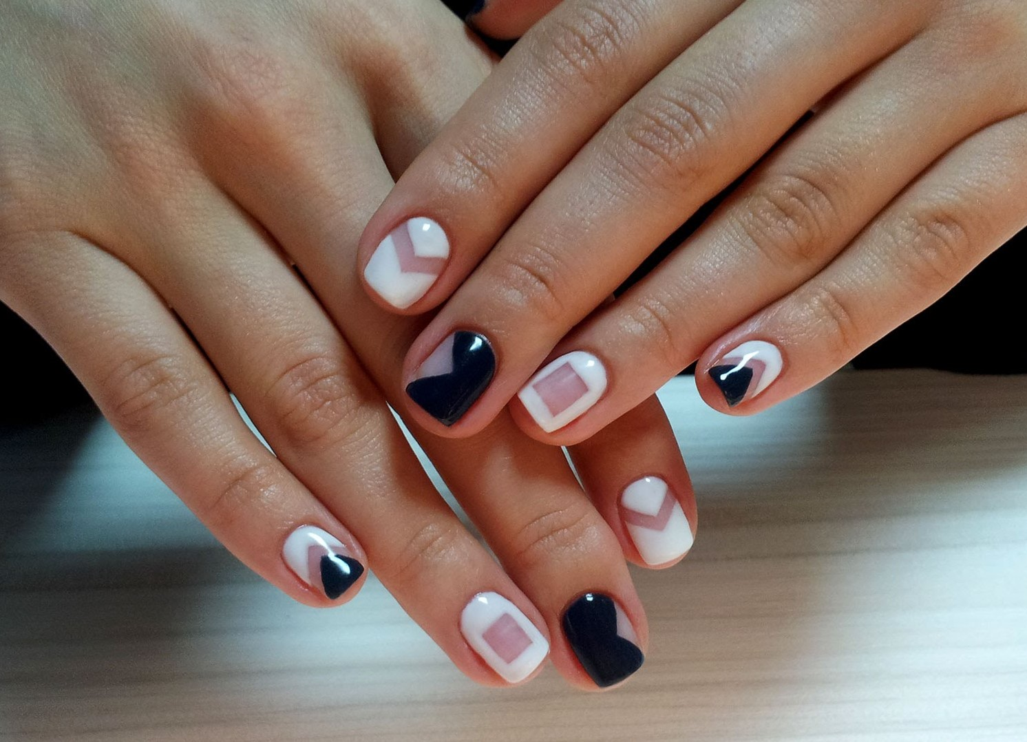 What is shellac?