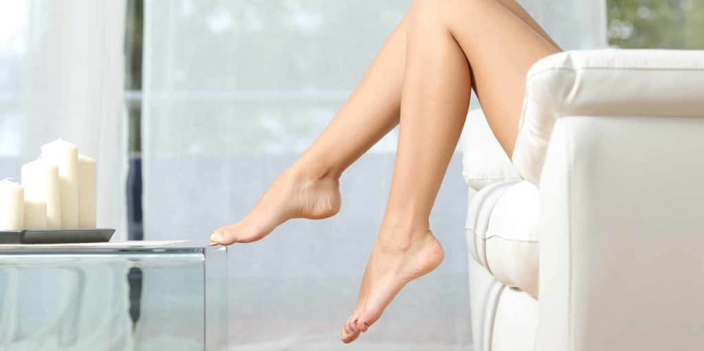 How long does it take for hair to fall out after laser hair removal?