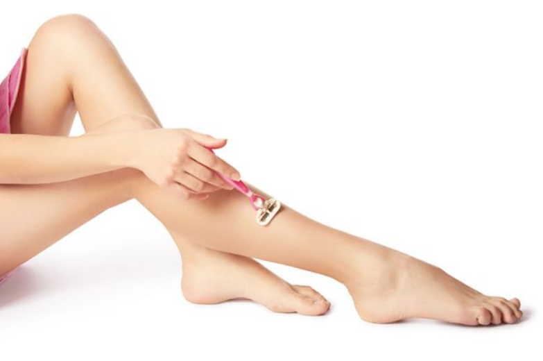 How to do hair removal at home?