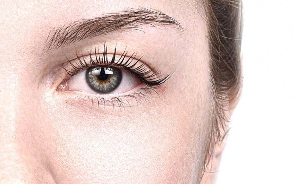 Is pregnant women allowed to do eyelash lamination?
